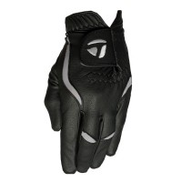 TaylorMade Stratus AW Golf Glove