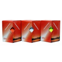 24 x 12 Prosimmon Tour Mens New Golf Balls