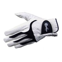 Confidence All Weather Golf Gloves 3 pack