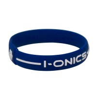 I-ONICS Power Sport Magnetic Band V2.0 Blue