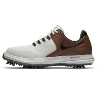 Mens Golf Shoes - Shoes - GolfGear.co.uk - GolfGear 1957fe9ff