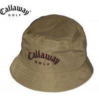 Callaway Ladies Waterproof Bucket Hat
