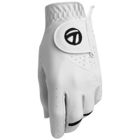 TaylorMade All Weather Golf Glove 2 Pack