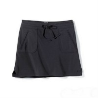 Oakley Ladies Clubhouse Skort