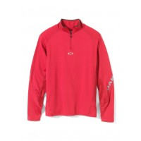 Oakley Schenk 1/4 ZIP Jacket