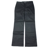 Ashworth Ladies Modern Cut Trousers Size 10