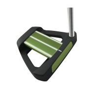 Palm Springs 2EZ Belly Putter 43""