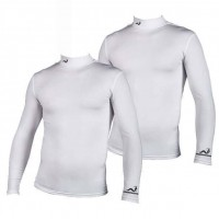 Woodworm Pro Series Winter Base Layer 2 Pack