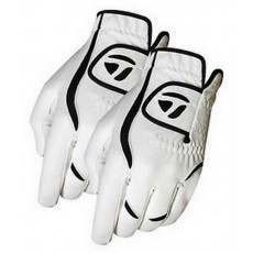 Taylormade Stratus All Weather Golf Gloves 2 Pack