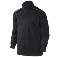 Nike Storm-Fit Mens Golf Jacket 2012
