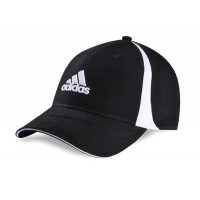 Adidas Ladies ClimaLite Flow Cap