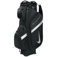 Nike Performance Cart IV Bag