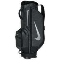 Nike Retro III GV Golf Cart Bag