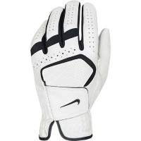 Nike Golf Dura Feel VII Golf Glove