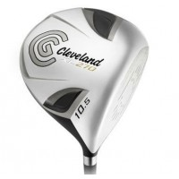Cleveland Launcher Xtralite270 Driver