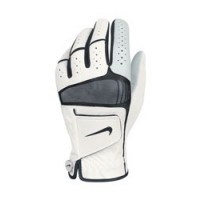 Nike Tech Xtreme IV Right Hand Golf Glove