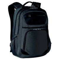 Nike Golf Departure II Backpack / Rucksacks