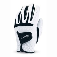 Nike Tech Junior Golf Gloves