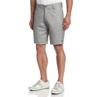 Oakley Cross Town Short Shadow